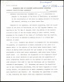 Suggested text of proposed constitutional amendment, 1956-06-14
